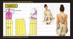 http://4.bp.blogspot.com/-PmKNjevn-ps/Us6dBaOXsRI/AAAAAAAABDk/IoAKT8Pna3w/s1600/vest+verao-09.jpg