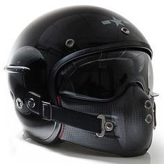 http://www.motolegends.com/helmets/harisson-corsair-helmet-gloss-black.html