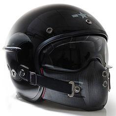 http://www.motolegends.com/helmets/harisson-corsair-helmet-gloss-black.html