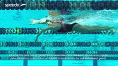 Natalie Coughlin - Good underwater Freestyle - Shows great catch/pull I Love Swimming, Swimming Tips, Natalie Coughlin, Freestyle Swimming, Competitive Swimming, Going For Gold, Triathlon, Underwater, Exercise