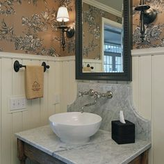Powder Room Vanity Small Design Ideas Pictures Remodel And Decor