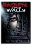 Watch Secrets in the Walls