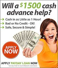 Fast loans in 1 hour image 3