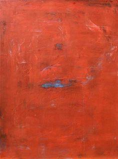 Buy Original Art by Chevis Ordonez   oil painting   Vanishing Lair at UGallery