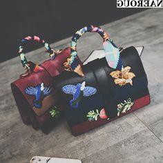 32.60$ (Buy here - https://alitems.com/g/1e8d114494b01f4c715516525dc3e8/?i=5&ulp=https%3A%2F%2Fwww.aliexpress.com%2Fitem%2F2017-New-Winter-Women-Folk-Style-Embroidery-Small-Package-High-Quality-Casual-Fashion-Color-Single-Shoulder%2F32775077258.html) 2017 New Winter Women Folk Style Embroidery Small Package High Quality Casual Fashion Color Single Shoulder Bag Handbag Bag Mac