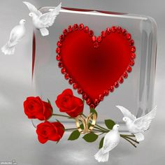 sonneedyta's I Love You Frames - 2013 July - I love you Sonneedyta i Love You Good Night Greetings, Good Night Wishes, Good Night Sweet Dreams, Good Night Quotes, Good Night Love Pictures, Beautiful Love Pictures, Love You Images, Good Night For Him, Good Night Prayer