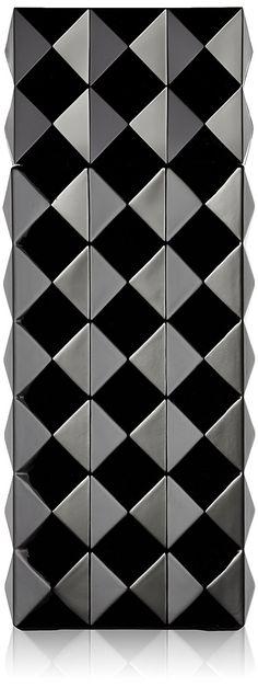 St Dupont Noir by St Dupont For Men. Eau De Toilette Spray 3.4-Ounces >>> Click on the image for additional details.