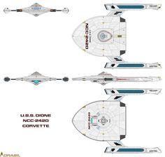 Star Trek Fleet, New Star Trek, Star Trek Beyond, Star Trek Ships, Star Wars, Stark Trek, Starfleet Ships, Sci Fi Spaceships, Star Trek Starships