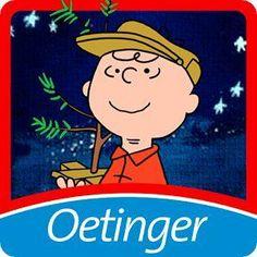 Auf 22 Seiten mit mehreren Unterseiten geht es in diesem wunderschönen, interaktiven Bilderbuch zusammen mit Charlie Brown und seinen Freunden auf die Suche nach der Schönheit von Weihnachten. Sehr empfehlenswert! Die Kinderapp ist für iPhone, iPod, iPad und Android-Geräte verfügbar. Die Peanuts - Fröhliche Weihnachten | Apps für Kinder - myToys
