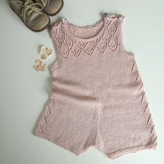 Amelia, Baby Body, Baby Knitting, Tulum, Knitting Patterns, Kids Outfits, Rompers, Children, Clothes
