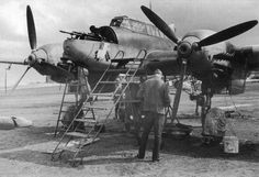 BF110F-9_ZG26-_3U_NT_-Sicily-1942