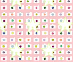 Biti Starlet  Template cotton candy lime fabric by drapestudio on Spoonflower - custom fabric click here to purchase:  http://www.spoonflower.com/designs/3470368  orvisit our shop www.spoonflower.com/profiles/drapestudio  ... and thanks for sharing with your friends!