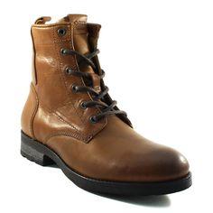 137A PALLADIUM UPTO IBX MARRON www.ouistiti.shoes le spécialiste internet  #chaussures #bébé, #enfant, #fille, #garcon, #junior et #femme collection automne hiver 2016 2017