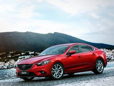 Looking to customize your Mazda? We carry a wide variety of Mazda accessories including dash kits, window tint, light tint, wraps and more. Mazda 6 Coupe, Mazda 6 Sedan, Mazda Cx-5, Hiroshima, Automobile, Motor Diesel, Jaguar Xe, Honda Civic, Honda S2000
