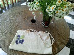 Phito bag