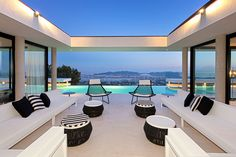 Stunning Villa in San Jose, Ibiza | MR.GOODLIFE. - The Online Magazine for the Goodlife.