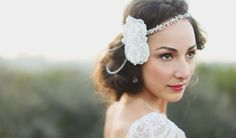 View more tips & ideas on our Facebook Page : https://www.facebook.com/BoutiqueBridalParty