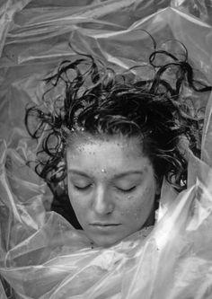 Laura Palmer (twin peaks)