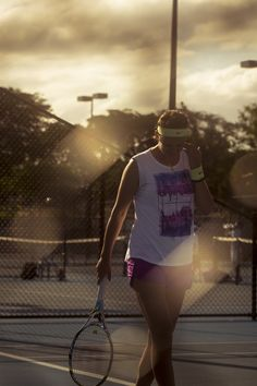 See what the No.1 seed, Victoria #Azarenka will be wearing at the Australian Open! http://www.tennis-warehouse.com/player.html?ccode=VAZARENKA