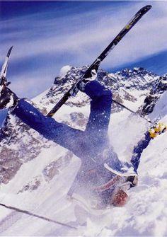 http://www.principalspage.com/theblog/wp-content/uploads//2007/12/ski_crash.jpg