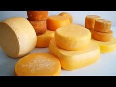 Cheese, Food, Youtube, Syrup, Essen, Meals, Yemek, Youtubers, Eten