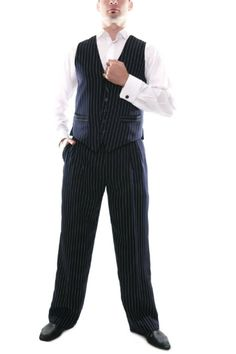 30 Best Tango Clothes For Men Images Argentine Tango Tango