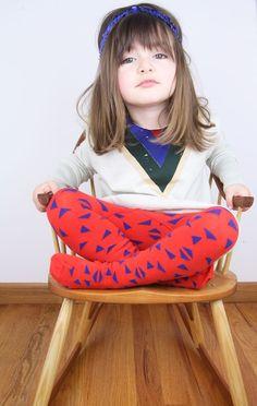 #fashion #style #kid #girl www.nelleandlizzy.com