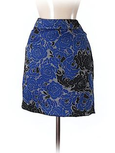 Check it out -- Banana Republic Factory Store Casual Skirt for $15.99 on thredUP!   Love it? Use this link for $10 off. New customers only.