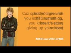 How We Do This ~ Sterling Knight Lyrics Best Songs, Love Songs, Sterling Knight, Lyrics, Lol, Memes, Music, Books, Youtube