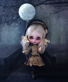 Explore Rebeca Cano ~ Cookie dolls photos on Flickr. Rebeca Cano ~ Cookie dolls has uploaded 733 photos to Flickr.