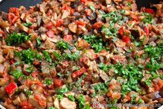 Yummy Food, Tasty, Paella, Drinks, Ethnic Recipes, Drinking, Beverages, Delicious Food, Drink