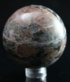 Que Sera Spheres http://www.ksccrystals.com/que-sera-spheres-844-c.asp