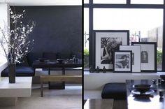 Celebrity Rooms - Donna Karan
