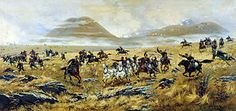Russo-Turkish War (1877–78) - Wikipedia, the free encyclopedia