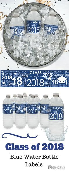 Image result for Graduation Pa