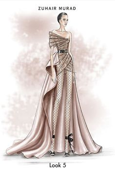 Fashion Design Drawings, Fashion Sketches, Art Sketches, Casual Summer Outfits For Teens, Designs To Draw, Formal Dresses, Fashion Drawings, Dresses For Formal, Fashion Sketchbook