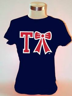 Toddler New England Patriots Navy Blue Reflection T-Shirt