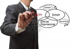 Negocios por Internet se parte de mi equipo  http://www.miwasanga.com/registro.php?id=2219