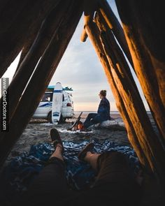 sounds like a plan :O :O <3 #GearDoctors #Camping #video #photo #watch #foodie #cooking #home #love #today #nature #travel #camp #fire #Forest #green #outdoor #hiking #hikes #hike #HikingTrails #adventure #mountains #photography #outside #amazon #dog #hikingadventures #adventuretime #girlswhohike -FOLLOW US @geardoctors FOR MORE!-