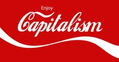 Capitalism Is Doomed — Without Alternatives, So Are We | Common Dreams | Breaking News & Views for the Progressive Community