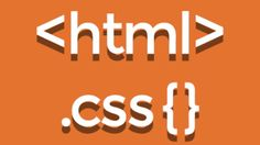 30 Days to Learn HTML & CSS - Tuts+ Course