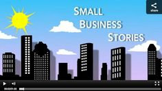 how to develop a small business plan