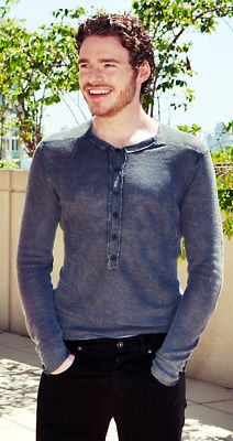 Richard Madden. he is just so pretty, i can't help it.