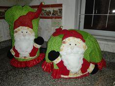 Christmas Ornaments, Holiday Decor, Home Decor, Cooking, Xmas, Manualidades, Decoration Home, Room Decor, Christmas Jewelry