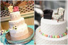 topo de bolo cadeira inspire blog minha filha vai casar-2