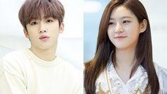 """Ending Again"" Web Drama): Cast & Summary Lee Hyun, Web Drama, School 2017, High School Students, Taekwondo, Karaoke, Summary, Fun Facts, Athlete"