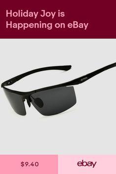 9b25b6ccf24 Sunglasses Clothing Shoes  amp  Accessories  ebay Sport Man