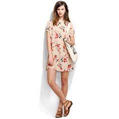 Attic and Barn® Kuredo Dress