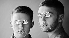 On Caracal, Disclosure are starting to leave dance music behind