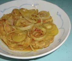 1000+ images about Inonesisian foods on Pinterest | Indonesian food ...
